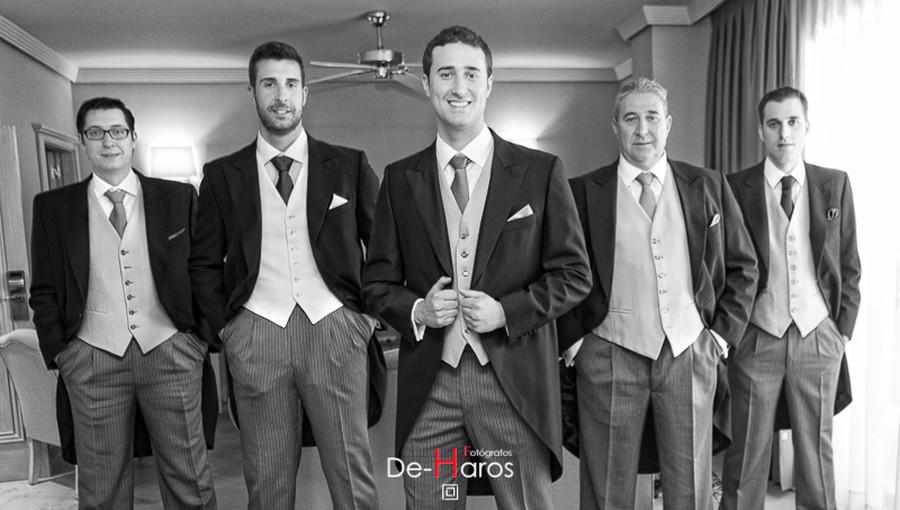 boda en Estepona, Fotografía de boda