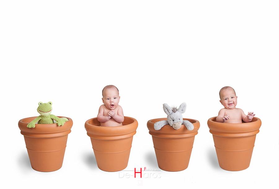 Fotografía de Niños, fotos de Bebés