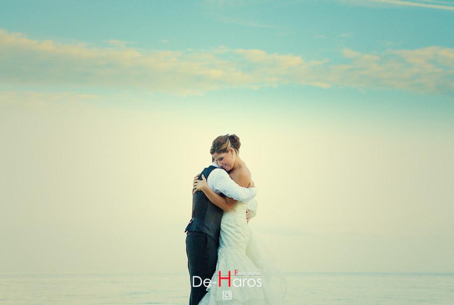 fotógrafo de boda en Estepona 01