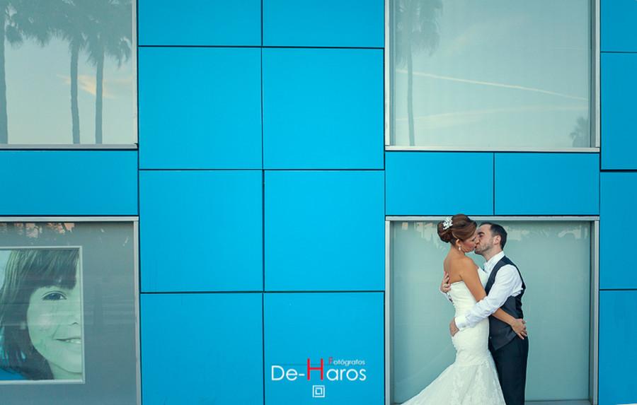 fotógrafo de boda en Estepona 02