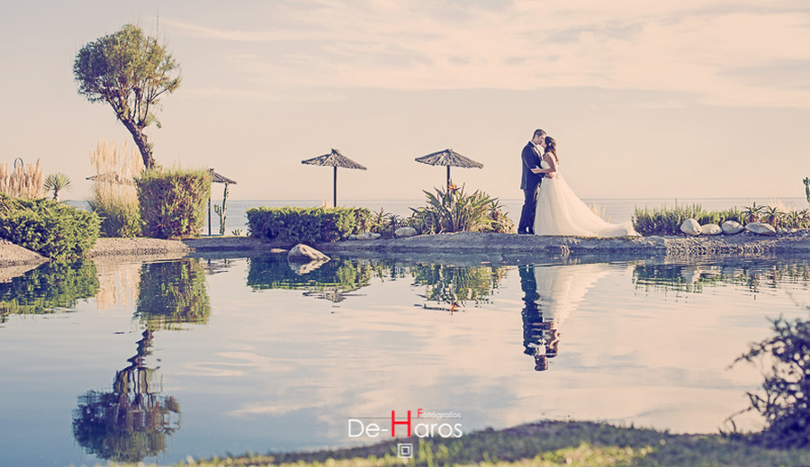 Boda, wedding, sotogrande, Marbella