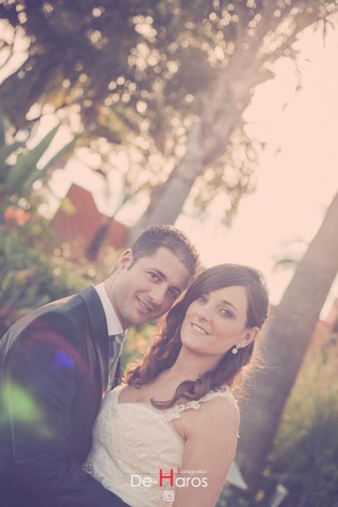 Boda, reportajes, Estepona, wedding, fotógrafo