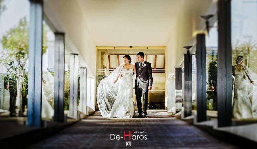 Las mejores fotos de boda en Marbella